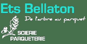 Parqueterie & Scierie Bellaton