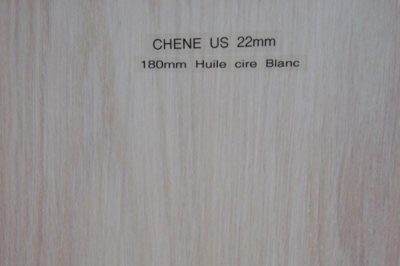 parquet-massif-chene-us-3