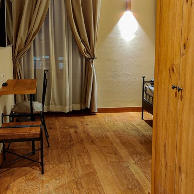 chambre-hotel-saint-georges-romont-14-464x1030