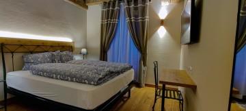 chambre-hotel-saint-georges-romont-06-1030x464
