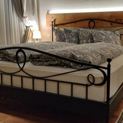 chambre-hotel-saint-georges-romont-01-1030x585