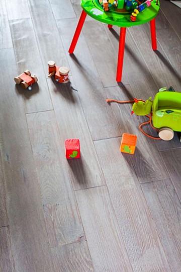parquet-massif-jouets-vert-vertical