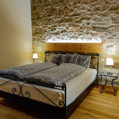 chambre-hotel-saint-georges-romont-25-464x1030